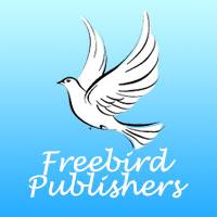 freebirdPublishers