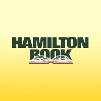 hamiltonBooks